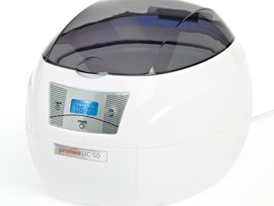 Promed/Ultraskaņas vanna