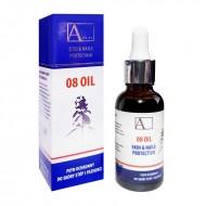Aarkada/Arkada oil/30ml