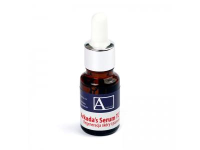 Aarkada/Arkada's TC16 serum/11ml