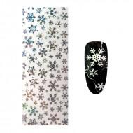 Mosaic Art foil/02-01