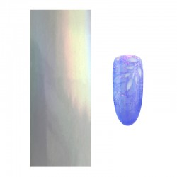 Mosaic Art foil/13-04