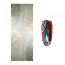 Mosaic Art foil/13-10