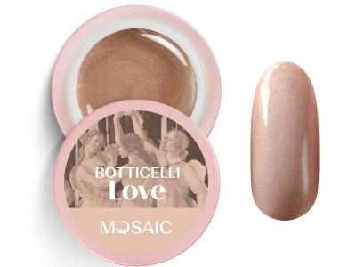 Botticelli Love 5ml