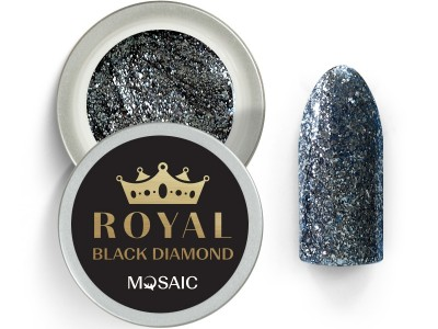 Black diamond 5ml