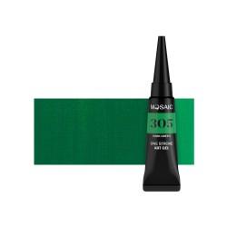 Mosaic NS/Dark green 305/5ml