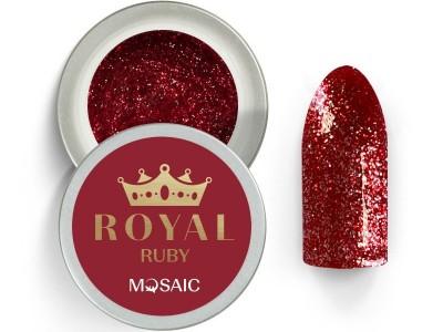 Ruby 5ml