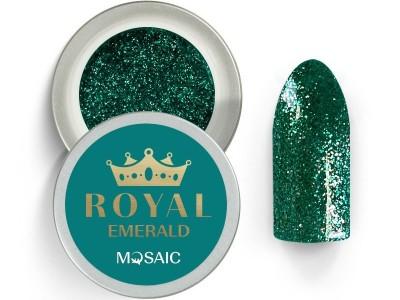 Emerald 5ml