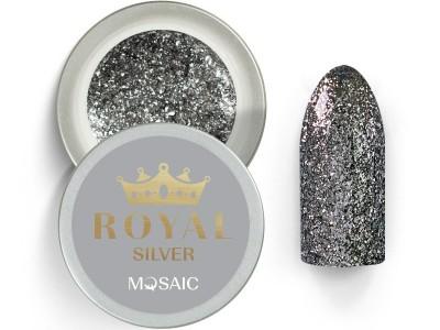 Silver 5ml