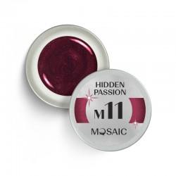 M11. Hidden passion 5ml