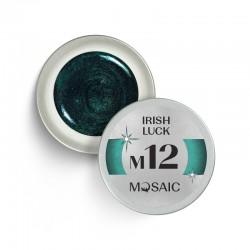 M12. Irish luck 5ml