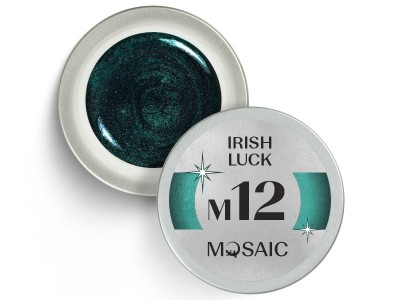M12. Irish luck 5ml