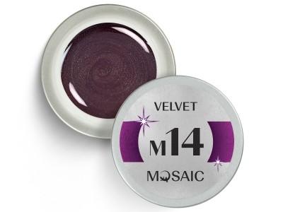 M14. Velvet 5ml