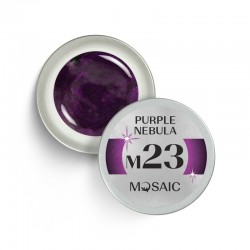 M23. Purple Nebula 5ml