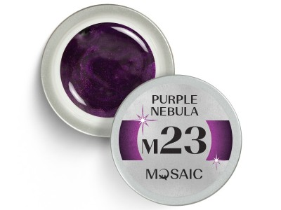 M23. Purple Nebula 5ml