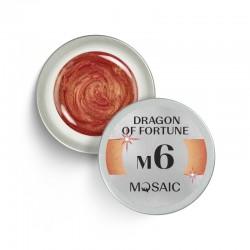 M6. Dragon of fortune 5ml