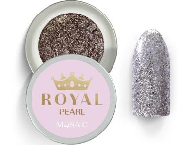 Pearl 5 ml