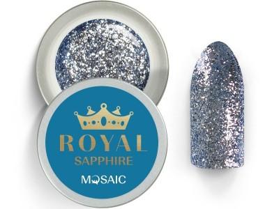 Sapphire 5ml