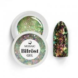 • Bifrost