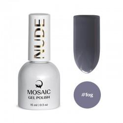 Mosaic Fog/gēla laka 15 ml