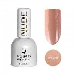 Mosaic Waltz/gēla laka 15 ml