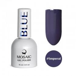 MOSAIC Imperal/gēla laka 15 ml