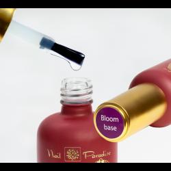 Sphynx Lac/Bloom base/10ml