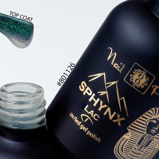 Emerald top/10ml