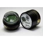 4D Plastecine Gel - Collection #1 - Forest Green - Nail & Eyelash Paradise