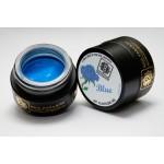4D Plastecine Gel - Collection #1 - Blue - Nail & Eyelash Paradise