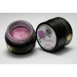 4D Plastecine Gel - Collection #2 - Bubble Gum - Nail & Eyelash Paradise