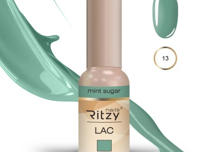 Ritzy Lac 13 9ml