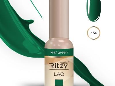 Ritzy Lac 154 9ml