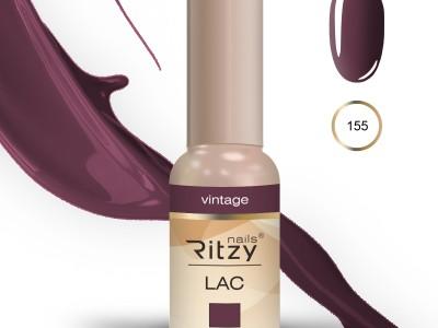 Ritzy Lac 155 9ml