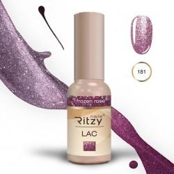 Ritzy lac 181 9ml