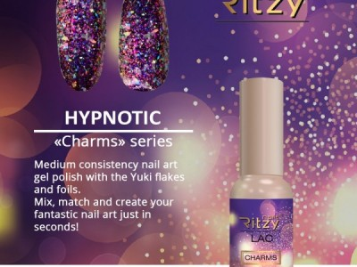 Ritzy lac/Hypnotic