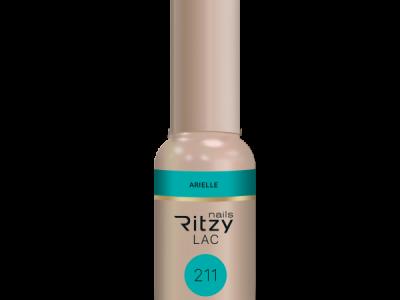 Ritzy Lac 211 9ml