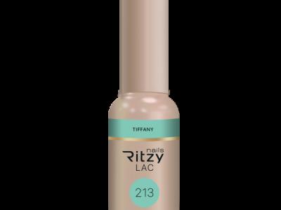 Ritzy Lac 213 9ml