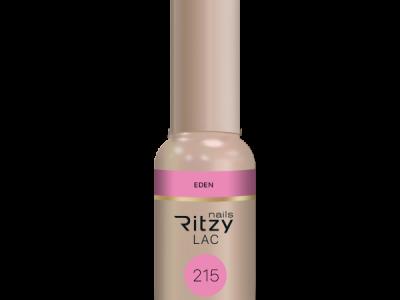 Ritzy Lac 215 9ml