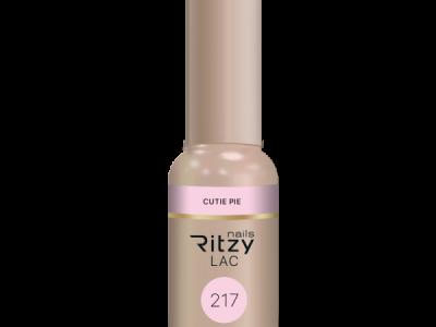 Ritzy Lac 217 9ml