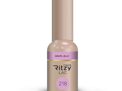 Ritzy Lac 218 9ml