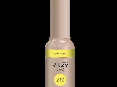Ritzy Lac 219 9ml