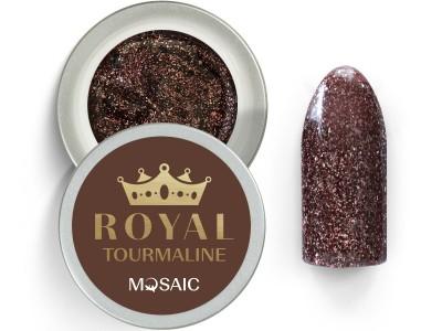 Tourmaline 5ml