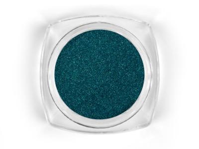 Holo turquoise