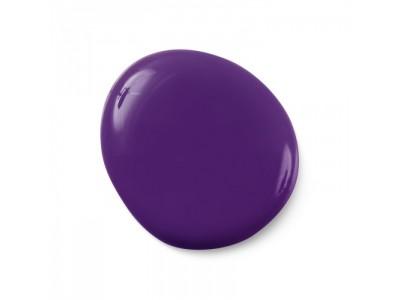 Be3 Ultraviolet 8ml