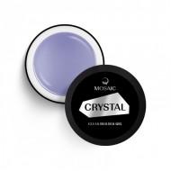 Mosaic NS/Crystal Builder Clear/15ml
