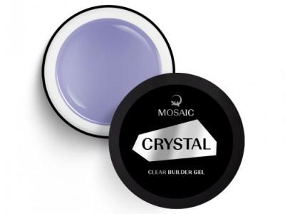 Crystal 15ml
