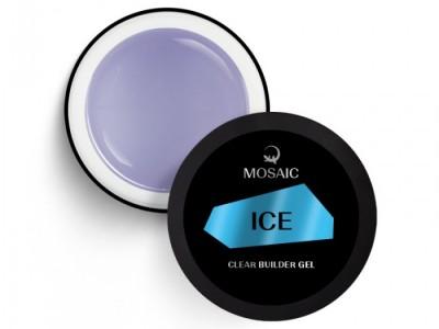 Ice 15ml