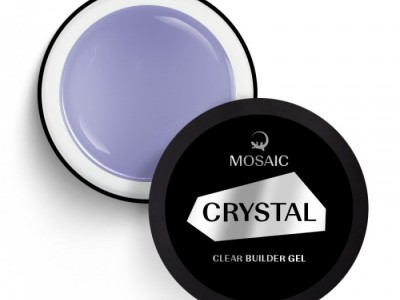 Crystal 50ml