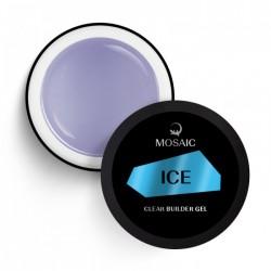 Mosaic Ice būvējošais gēls 50 ml