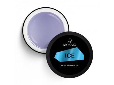 Mosaic NS/Ice Builder Clear gel/50ml